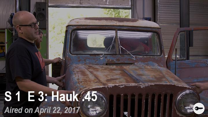 hauk-45-episode1.png