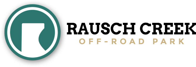 rc-logo2.png
