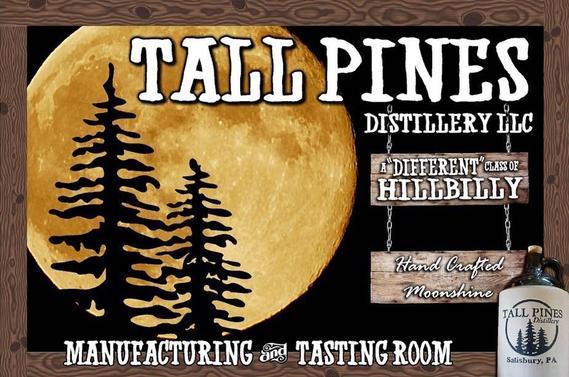 tall-pines-logo.jpg