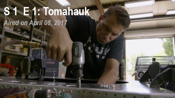 tomahauk-episode.png